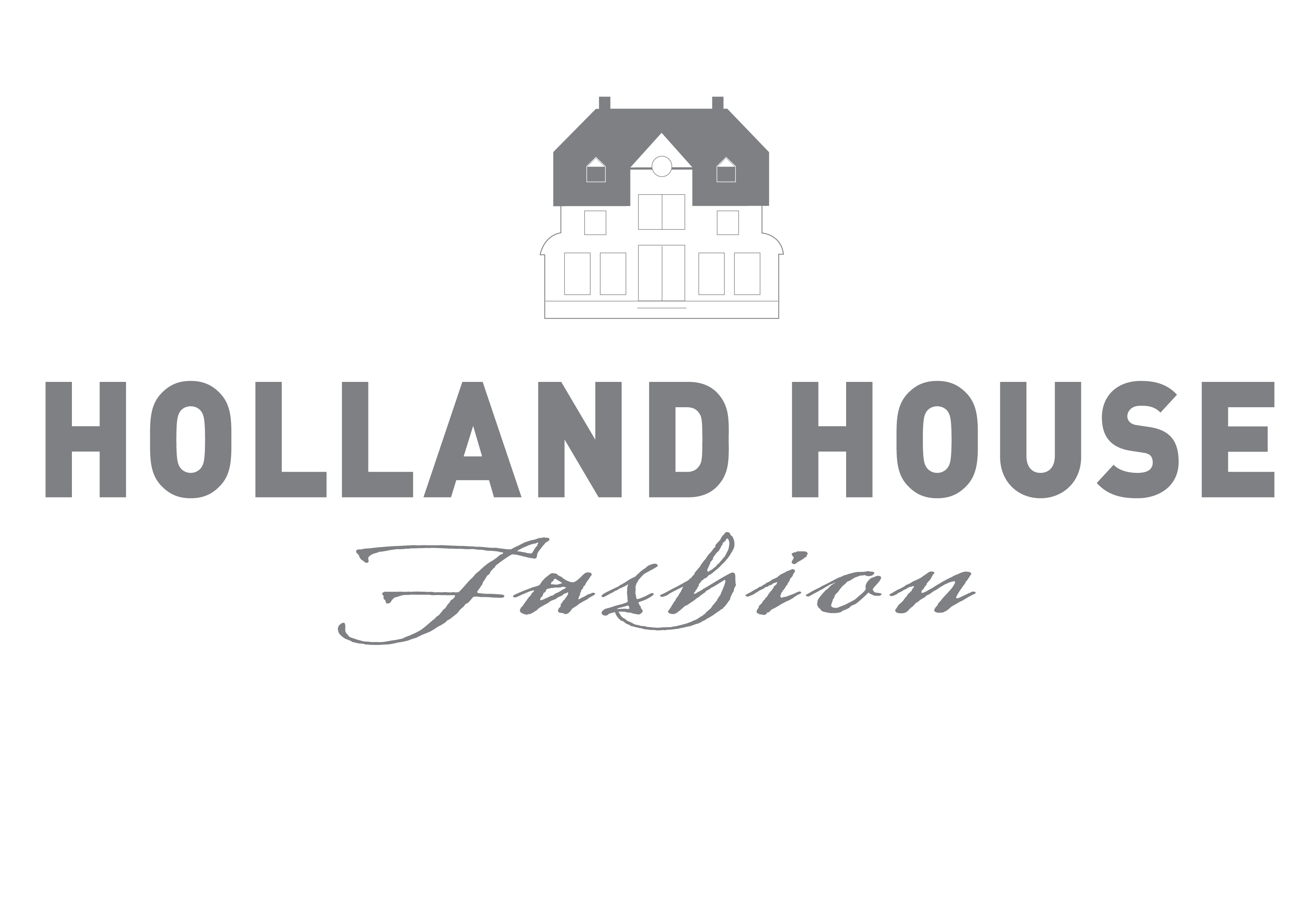 Holland house B.V