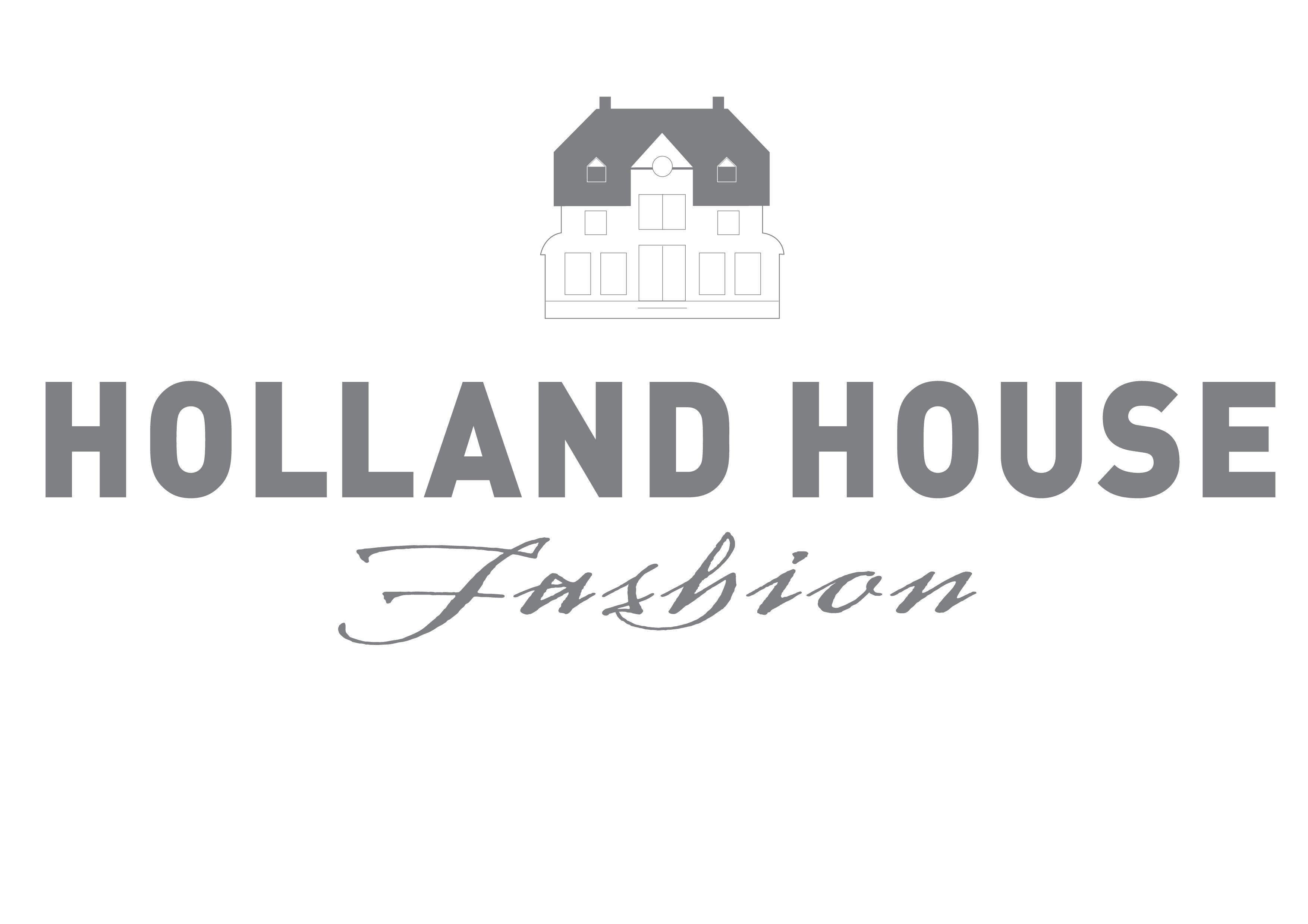 Holland house B.V