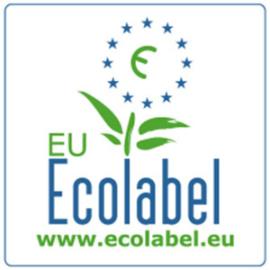 The EU Ecolabel